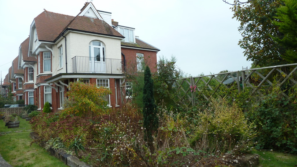 Littlehampton Property Auctions