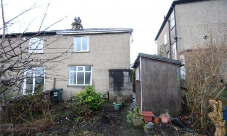 Exley Mount Keighley BD21 Image 13