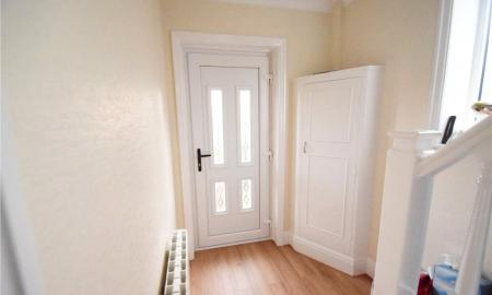 Exley Mount Keighley BD21 Image 7