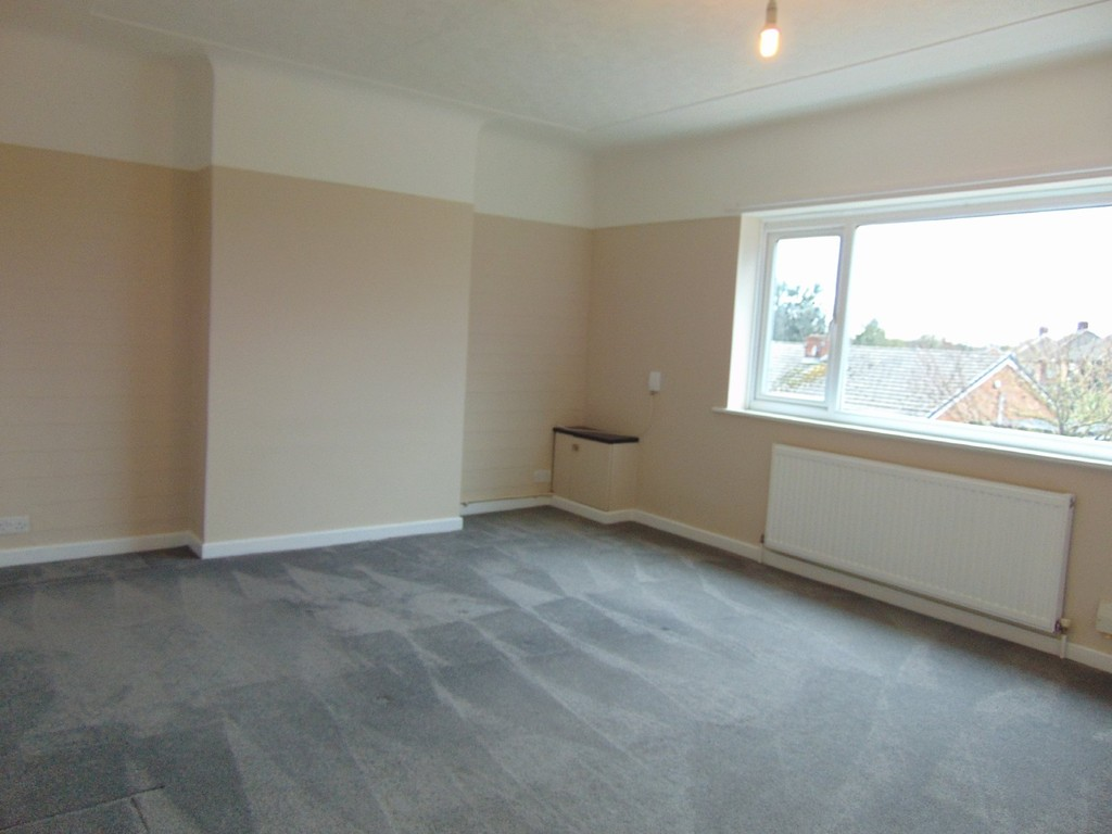 1 Bedroom Apartment Flat for rent in Dawpool Drive, Bromborough CH62