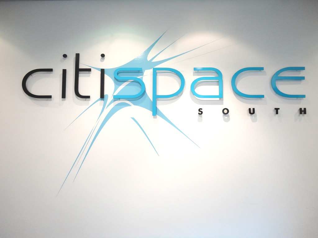 Property for sale in Citispace South, Leeds LS2