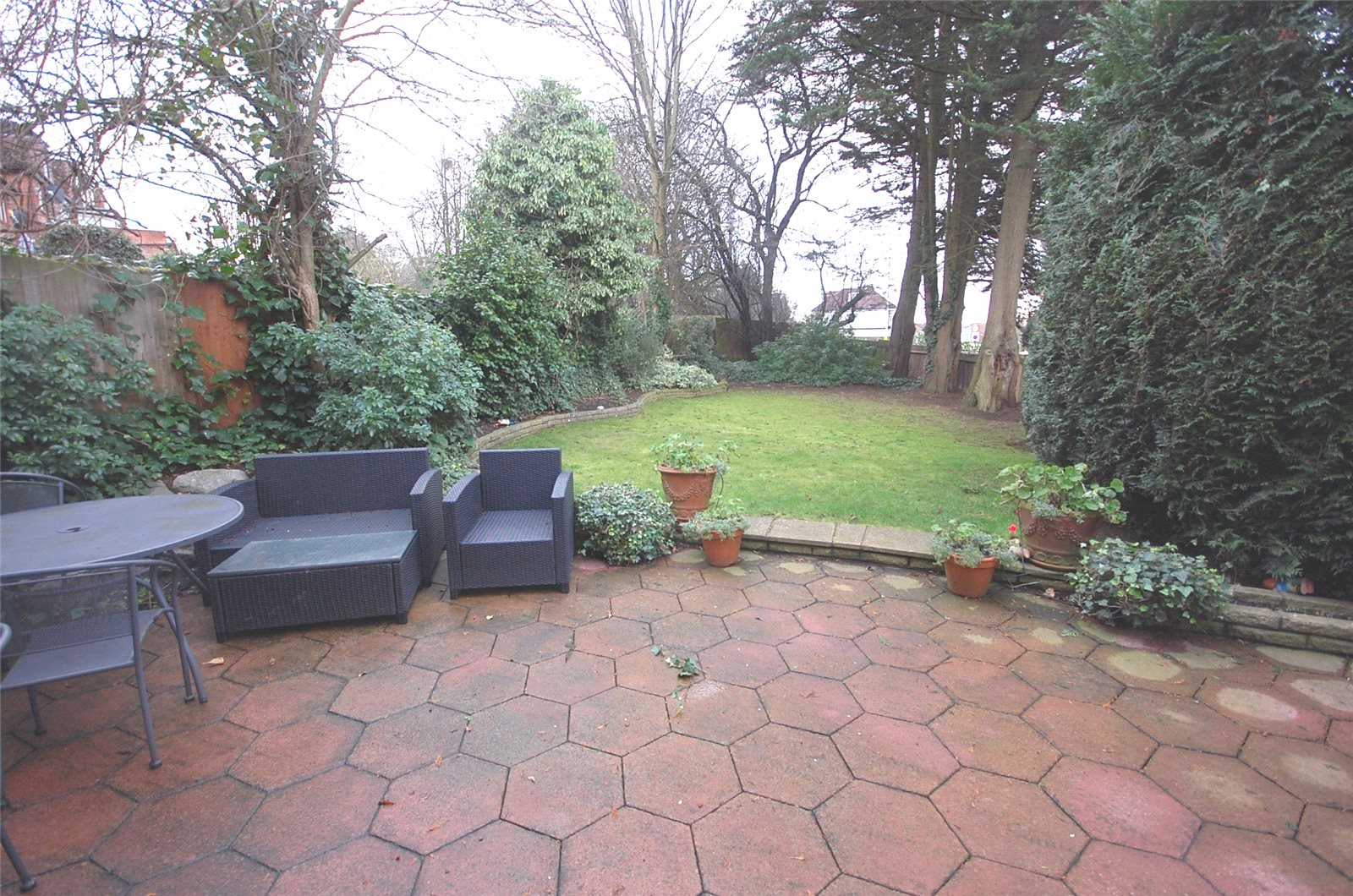 Highview Gardens Finchley London N3 Image 6