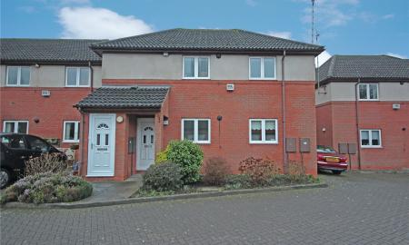 Southview Court Kirby Lane Leicester LE9 Image 6
