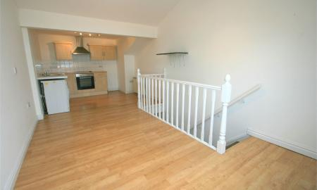 Photo of 1 bedroom Maisonette for sale
