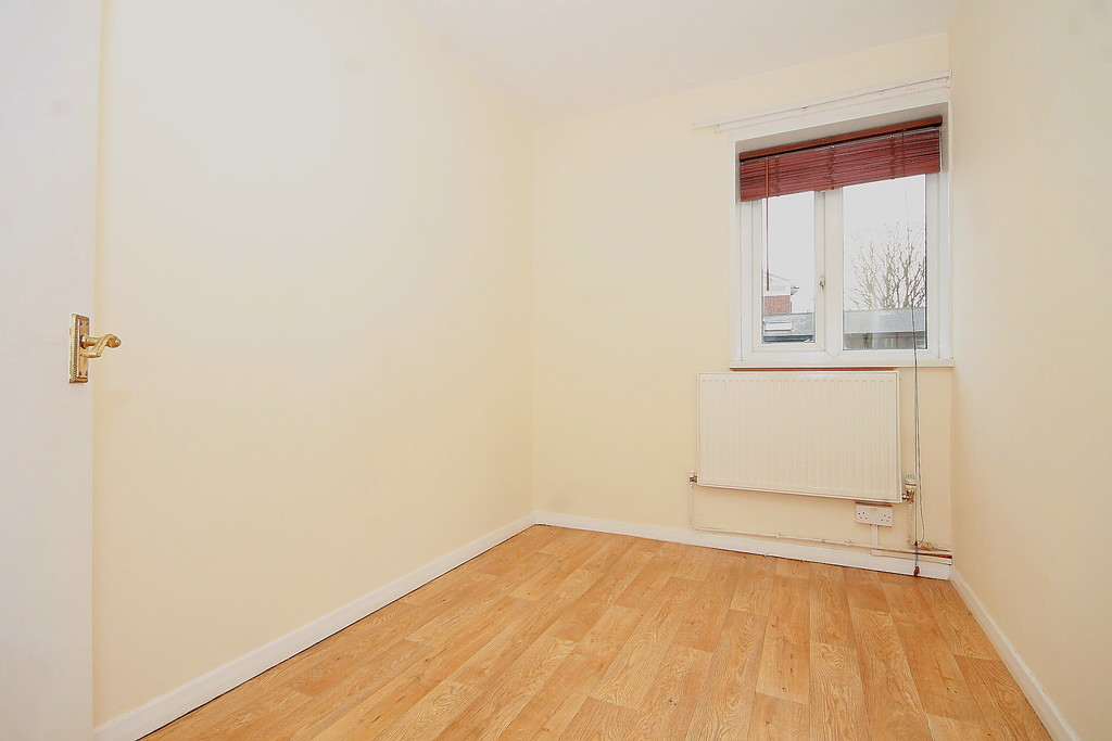 Martin Co Islington 3 Bedroom Apartment To Rent In Alderney House Chann