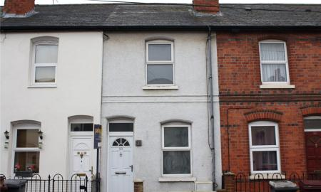 Waldeck Street Reading Berkshire RG1 Image 1