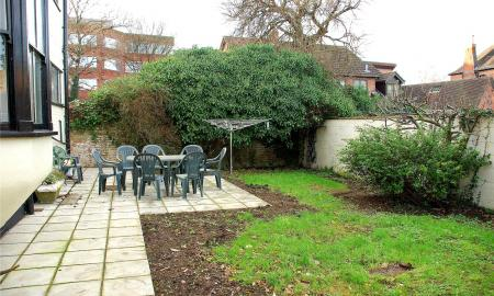 House Share, London Road Gloucester GL1 Image 6