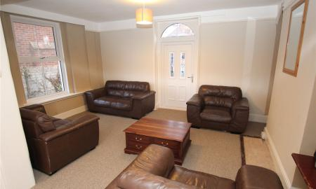 House Share, London Road Gloucester GL1 Image 3