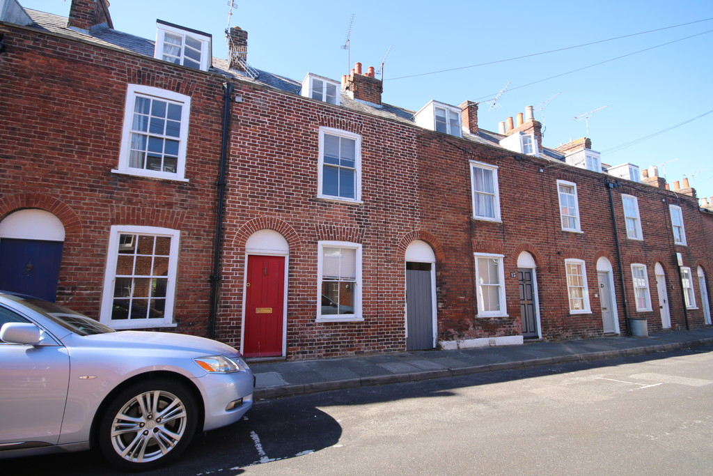 Properties For Sale In Canterbury Davidson Road