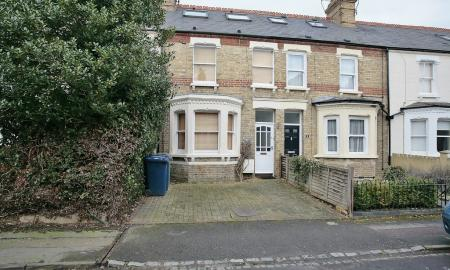 Photo of 5 bedroom Terraced House to rent