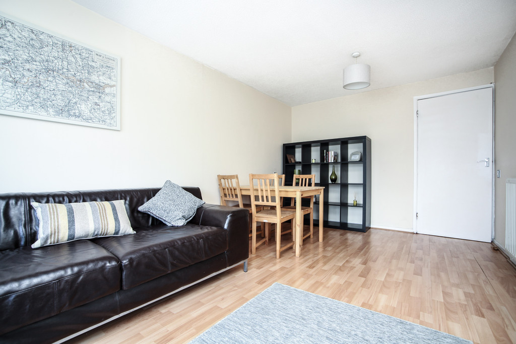 1 Bedroom Property for sale in Gravelly Lane, Erdington B23