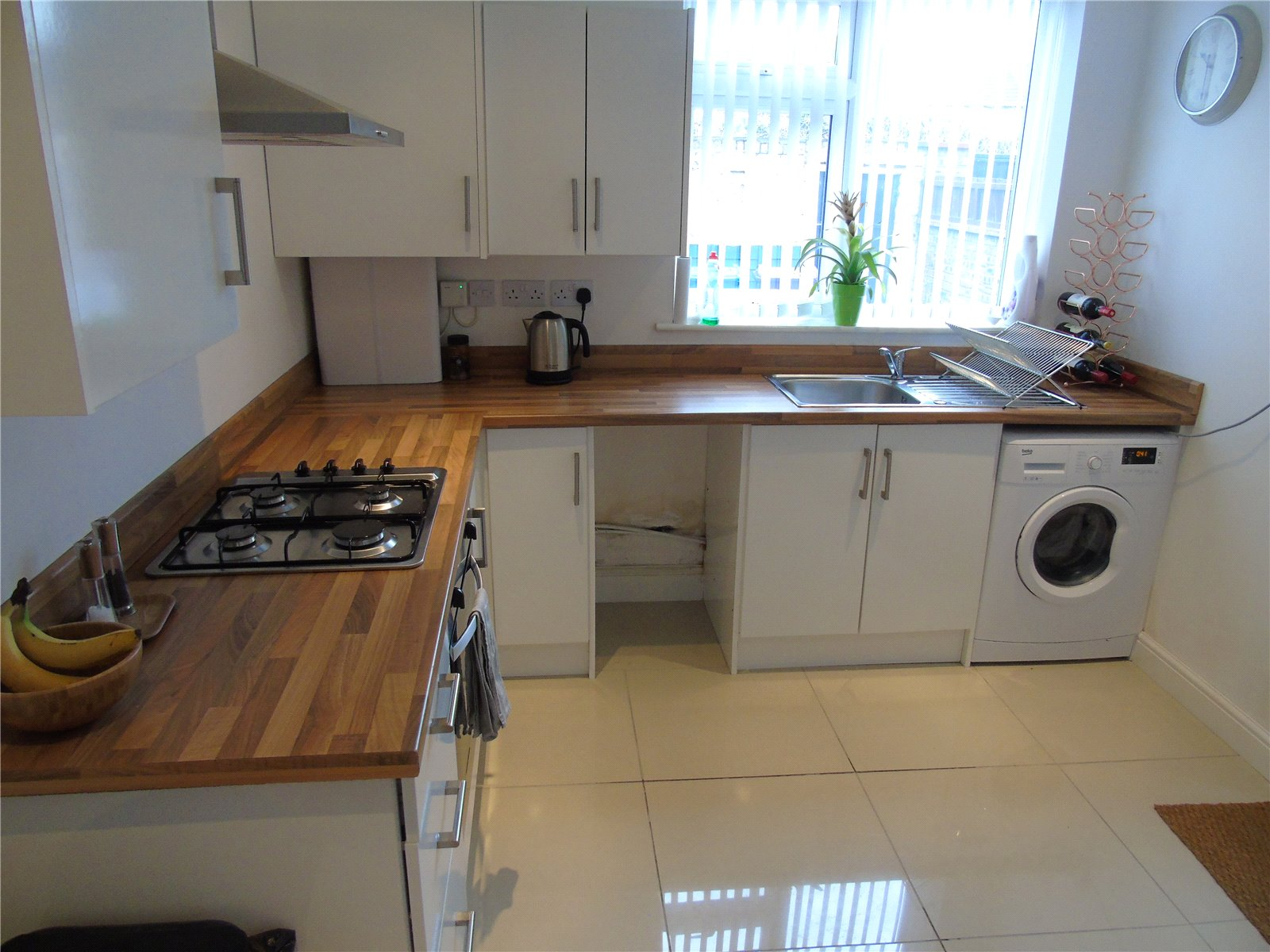 Whitegates Walton Vale 3 Bedroom House For Sale In