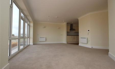 Olive Tree Court Chessel Drive Bristol BS34 Image 3