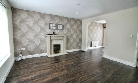 Dinglebrook Road Walton Liverpool L9 Image 3