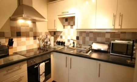 Wellington Court 25 Wellington Street Cheltenham GL50 Image 3