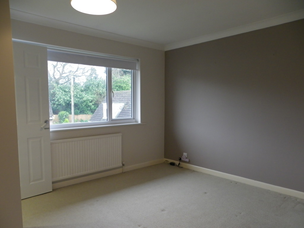Rooms To Rent In Chandlers Ford
