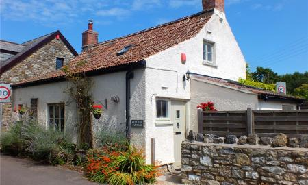 Quab Lane Wedmore Somerset BS28 Image 10