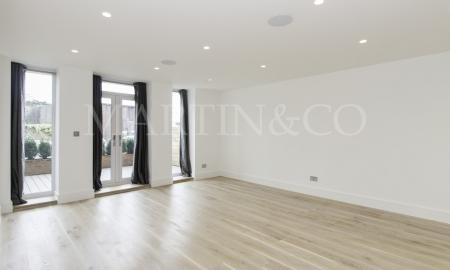Photo of Walpole Court, Ealing Broadway