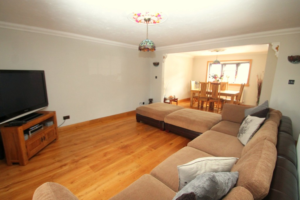 3 Bedrooms Terraced House for sale in Chelmsford CM1