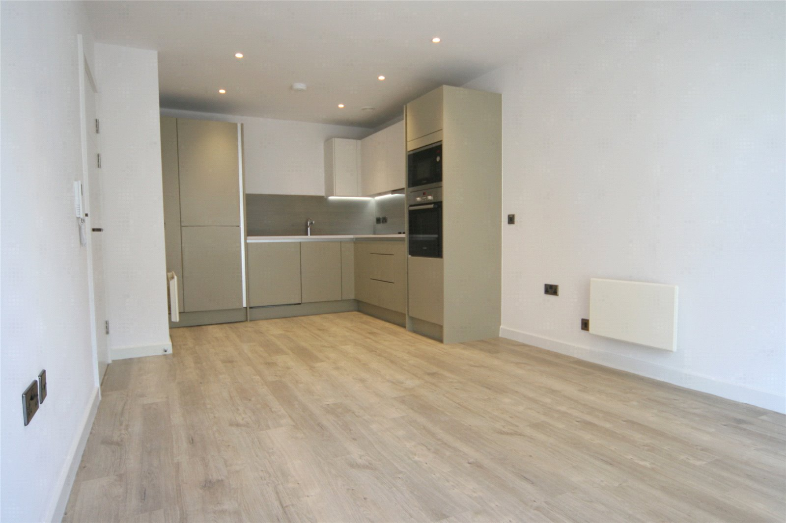 Whitegates York 1 Bedroom Flat To Rent In Leetham House Palmer Street York Yo1 Whitegates