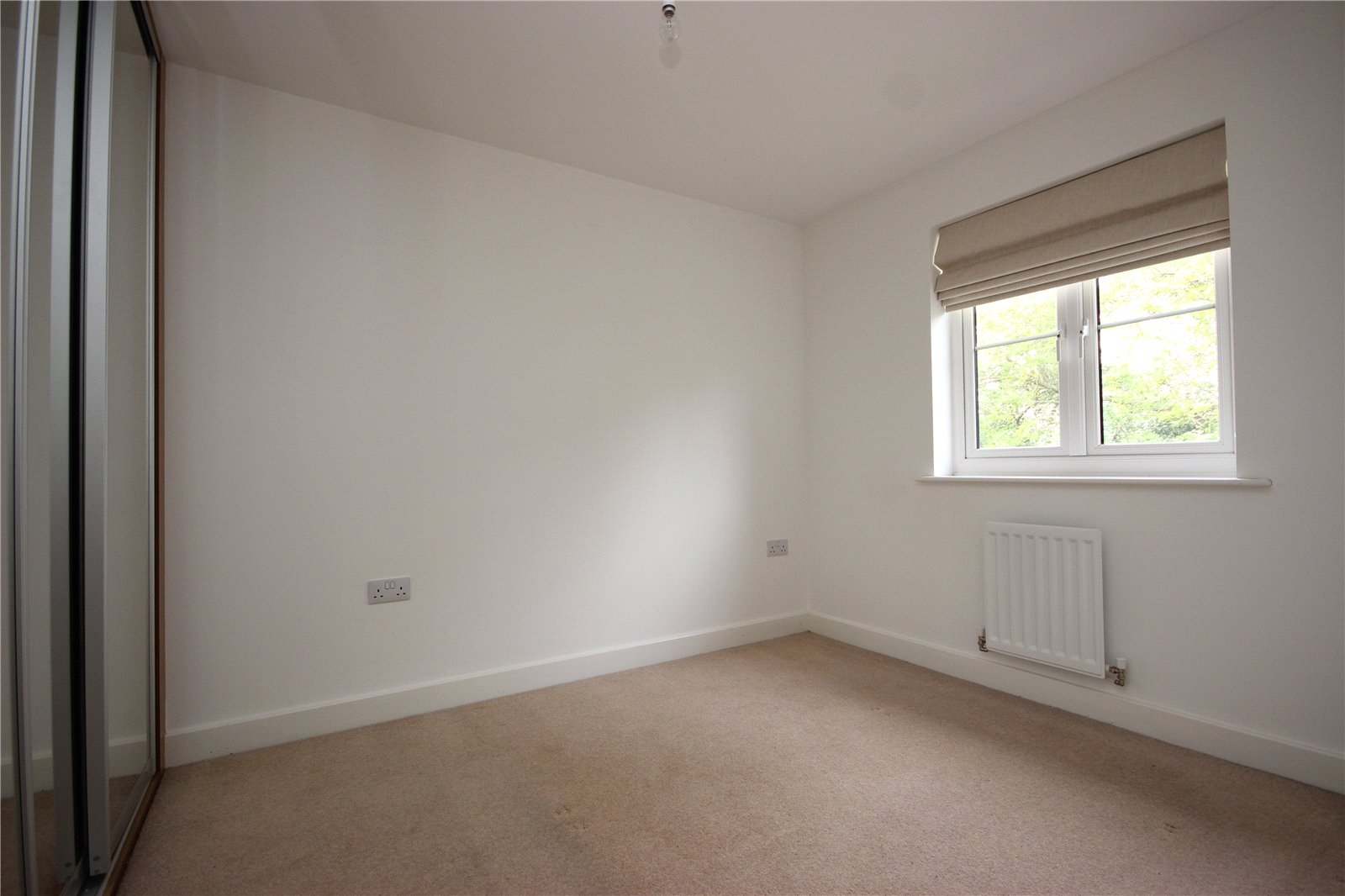 Cj Hole Bradley Stoke 4 Bedroom House To Rent In Oxleigh