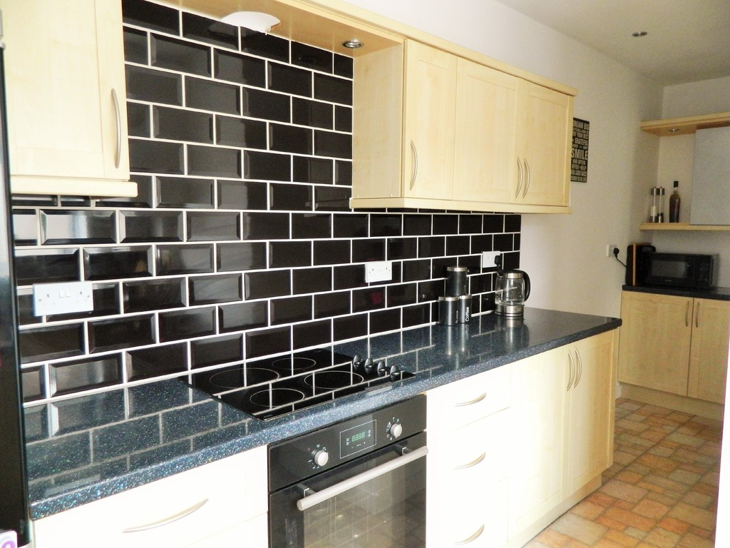 3 Bedrooms Terraced House for sale in Bolckow Street, Guisborough TS14