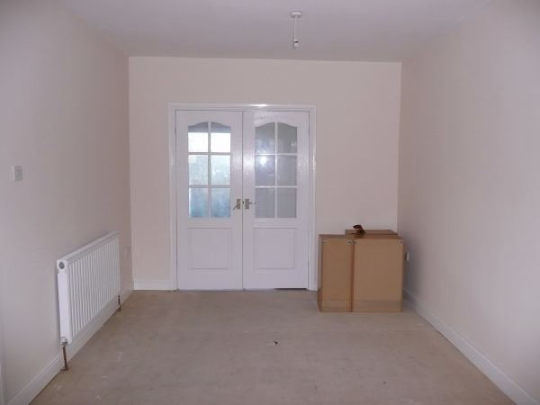 Whitegates Bradford 3 Bedroom House For Sale In Elwyn Road