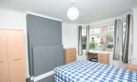 Thyra Grove Beeston Nottingham NG9 Image 6