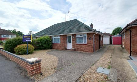 Photo of 2 bedroom Bungalow for sale