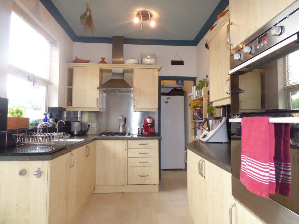 martin u0026 co coalville 3 bedroom semi detached house for sale in