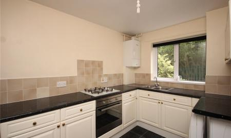 Grasmere Close Westbury-On-Trym Bristol BS10 Image 3