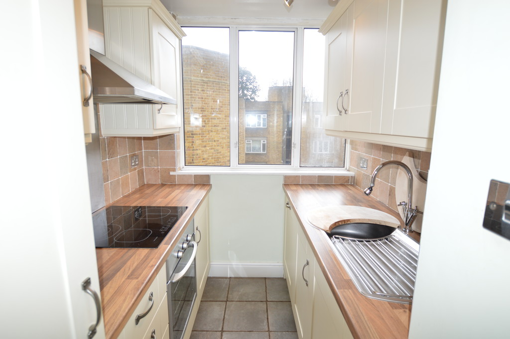 1 Bedroom Apartment Flat for sale in Sussex Keep, Slough SL1
