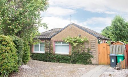 Photo of 1 bedroom Detached Bungalow for sale