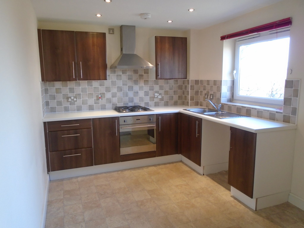 2 Bedrooms Apartment Flat for sale in Northside, 925 Barnsley Road S5