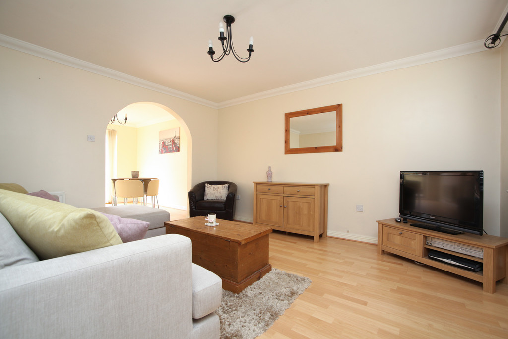 3 Bedrooms Terraced House for sale in Eaton Wood, Pype Hayes B24