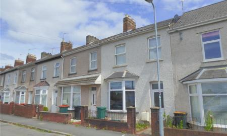 Photo of 3 bedroom House for sale in Durham Road Newport NP19