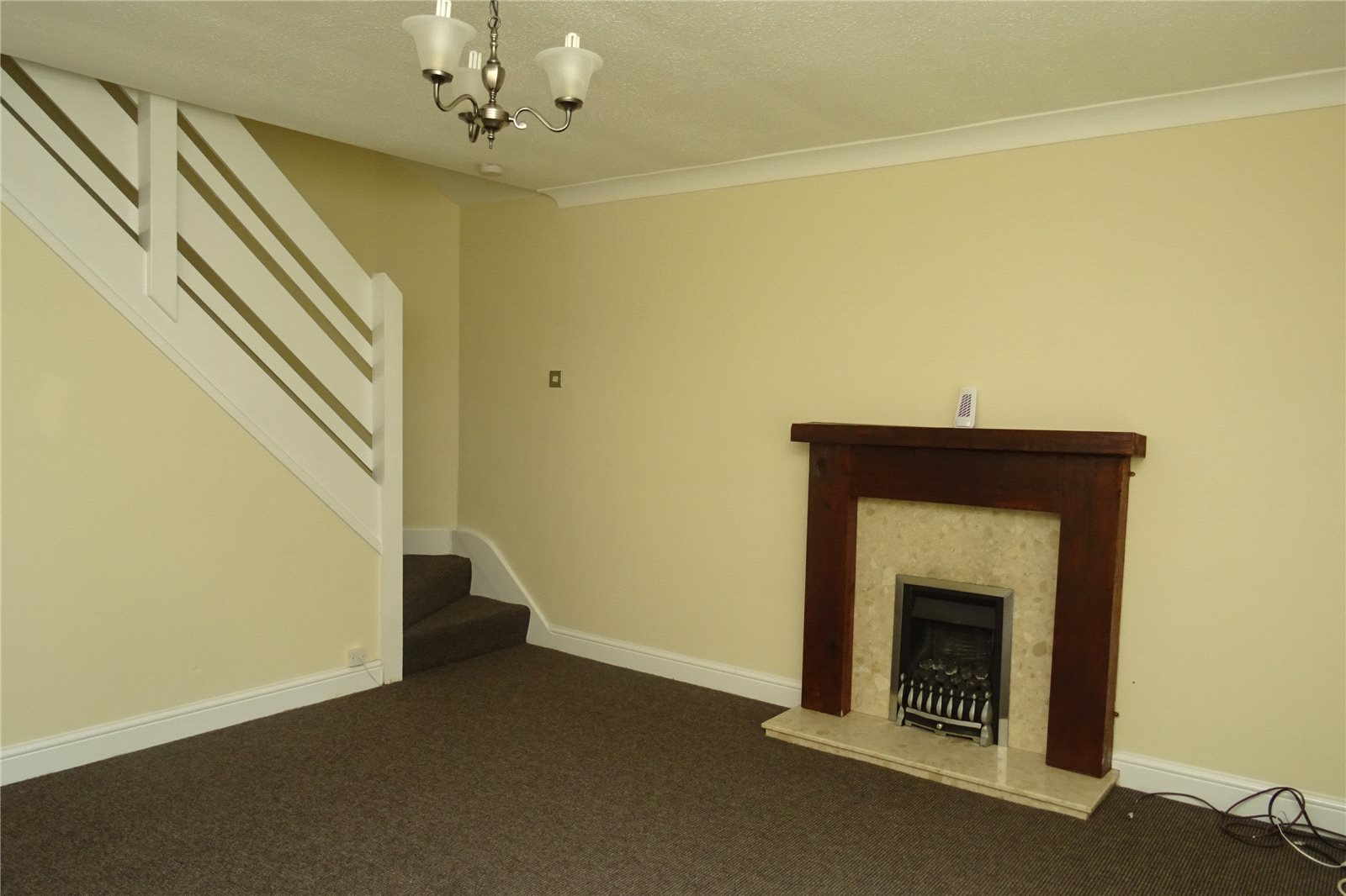 Yorkshire Terrace: Whitegates Bradford 2 Bedroom House To Rent In Windermere