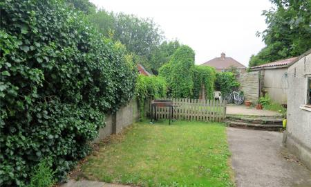 Claverham Road Fishponds Bristol BS16 Image 11