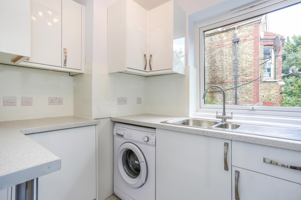 2 Bedrooms Apartment Flat for sale in Woodstock Road, East Croydon CR0