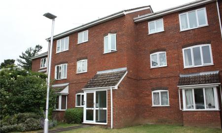 Bexley Court Reading Berkshire RG30 Image 2