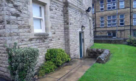 Boothroyds House 45 Carlton Road Dewsbury WF13 Image 6
