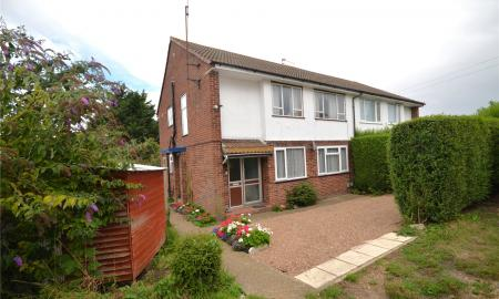 Rydal Avenue Tilehurst Reading RG30 Image 1