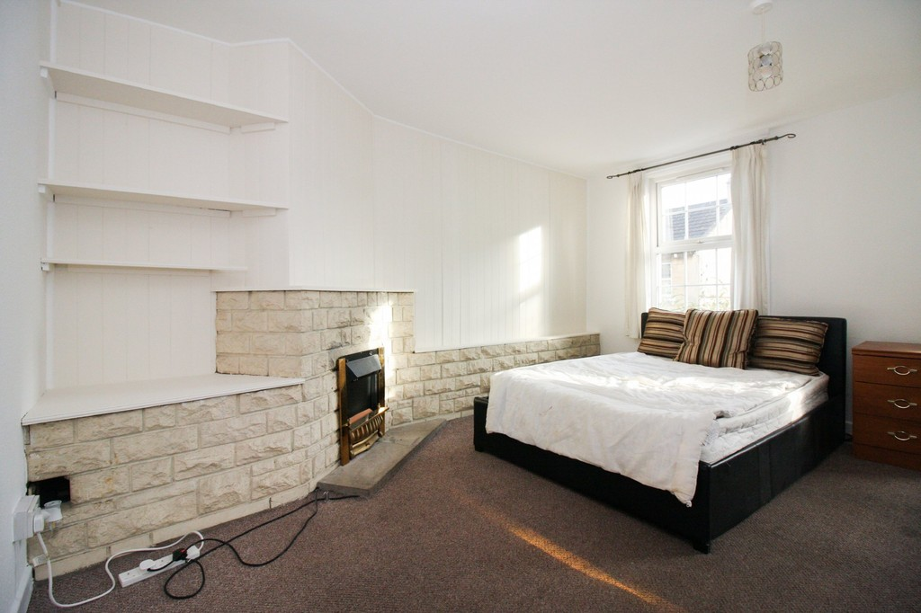 1 Bedroom Apartment Flat for sale in Twerton-on-Avon, Bath BA2