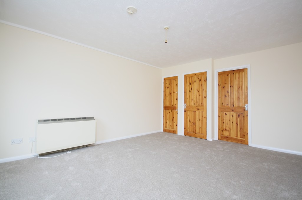 1 Bedroom Property for sale in East Cliff CT20