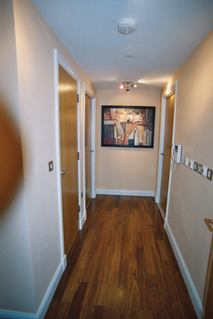 Martin Amp Co Cardiff 1 Bedroom Apartment For Sale In David