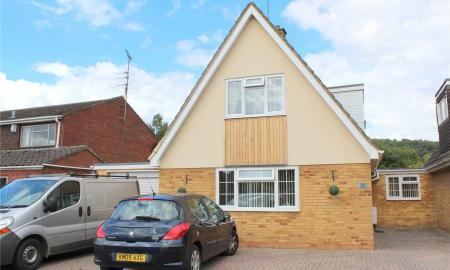 Photo of 3 bedroom House for sale in Bybrook Road Tuffley Gloucetser GL4