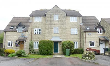 Hill Top View Chalford Stroud GL6 Image 1
