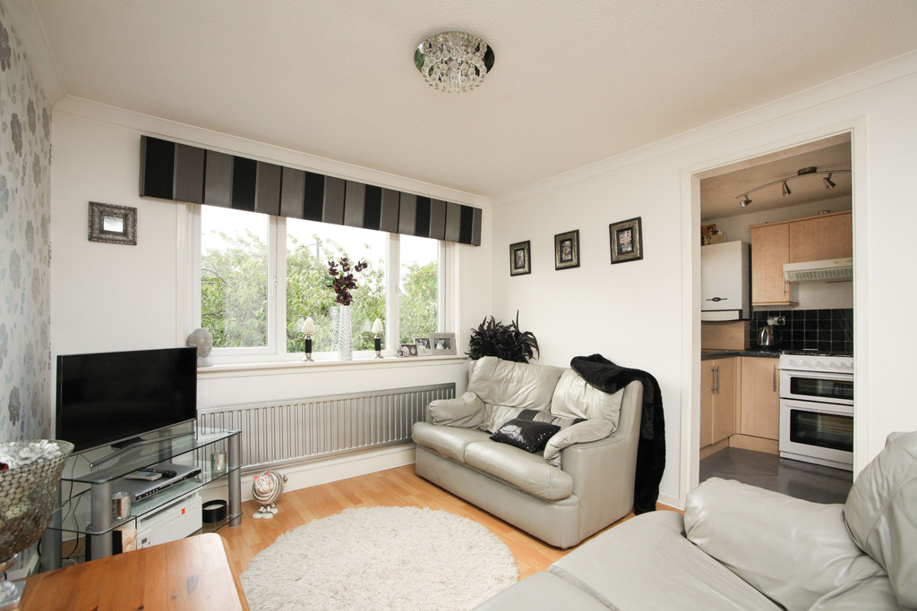 2 Bedrooms Flat for sale in Gravelly Lane, Erdington B23