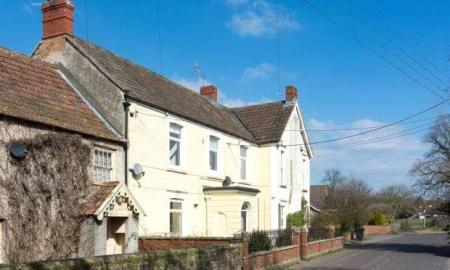 Church Road Winscombe BS25 Image 1