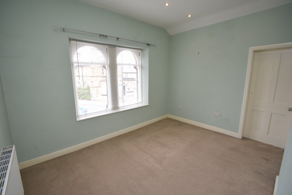 1 Bedroom Property for sale in Jane Street, Saltaire BD18